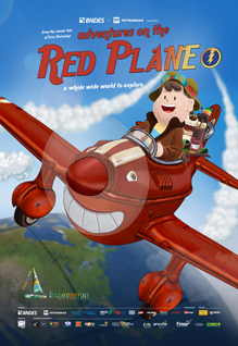 adventures-on-the-red-plane