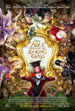Alice_Through_the_Looking_Glass_(film)_poster.jpg