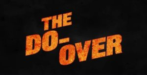 the-do-over-netfix-original-movie-1024x527